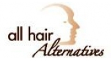 All Hair Alternatives